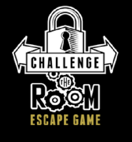 => Escape Game <= Challenge The Room