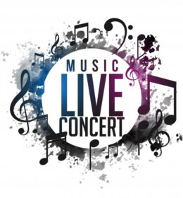 Mercredi Live de La Micro Concert